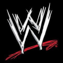 WWE_240